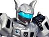 Transformers News: Hasbro Announces Allspark Power Wal-Mart Exclusives