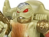 Transformers News: New Beast Wars Robot Heroes Galleries Online!