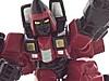 Transformers News: Recent New U.S Sightings--Activators And Robot Heroes