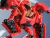 "Transformers News: Mini-review new ROTF ""Dead End"" Figure"