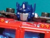 Transformers News: Takara Tomy Launch THS-03 Competition