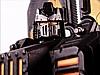 Transformers 2: Did The Fallen Fall Off The Radar?