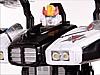 Transformers News: New Galleries of Titanium War Within Prowl & Grimlock
