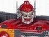 """6"""" Titanium RID Optimus Prime prototype on eBay"""