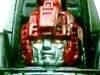 Transformers News: New Image of Titanium Thrust