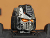 Transformers News: More Images of Titanium Transformers The Fallen
