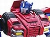 Transformers News: In-package Images of Titanium Optimus Prime and Megatron