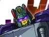 Transformers News: Auction for Unreleased Universe Menasor Prototype?