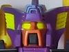 More News Regarding Transformers Collector's Club Seacons Set