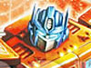 More Transformers Instructions on Hasbro.com