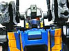 Transformers News: Universe Deluxe wave three and more in-stock at HTS!