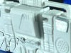 Color Images Of Justitoys WST Blaster And Shockwave
