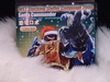 Transformers News: TFSource Stocking Stuffer Campaign--Smallest Bombardier Elf And Reindeer Commander