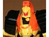 New Images of Universe Legends Brawn, Beachcomber and Razorclaw!