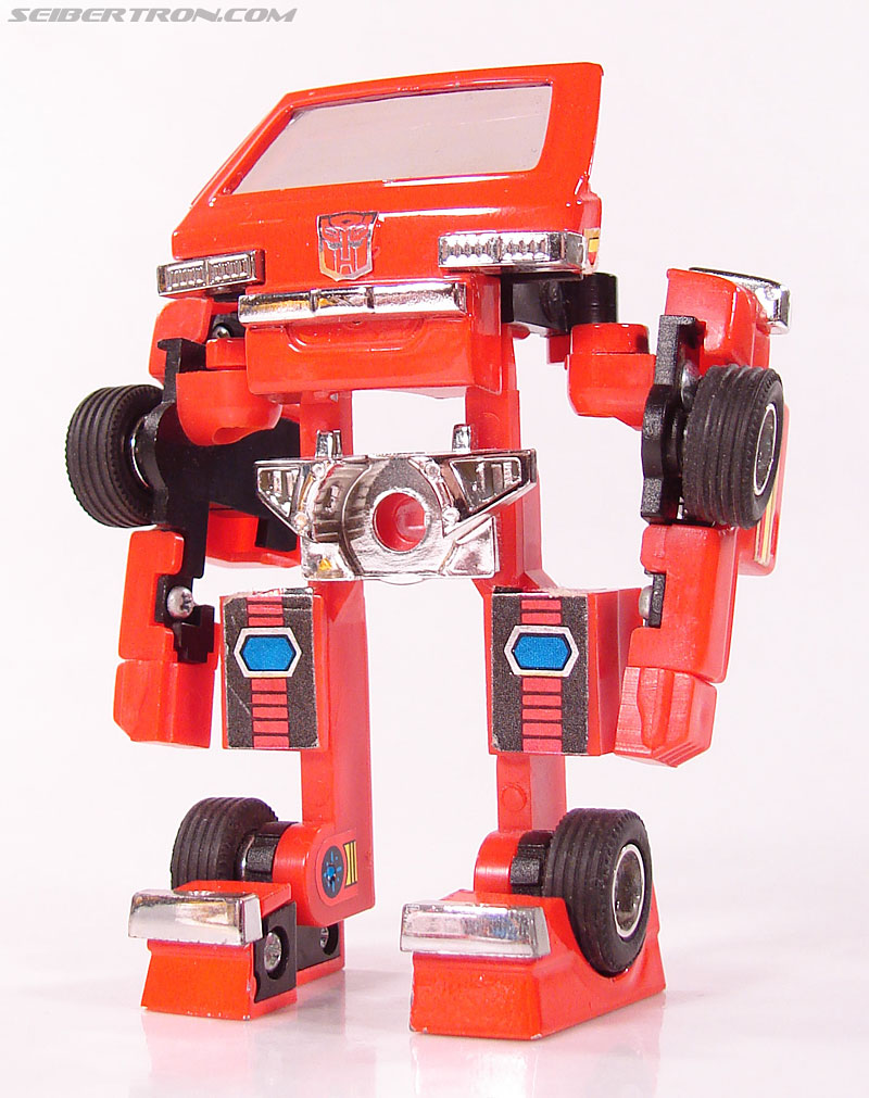 Transformers G1 1984 Ironhide (Image #40 of 116)
