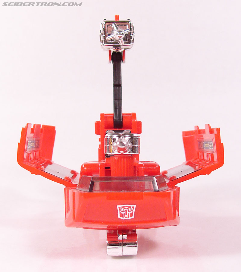 Transformers G1 1984 Ironhide (Image #52 of 116)