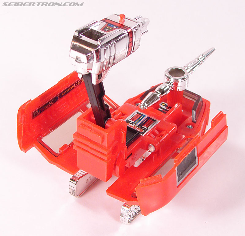 Transformers G1 1984 Ironhide (Image #62 of 116)