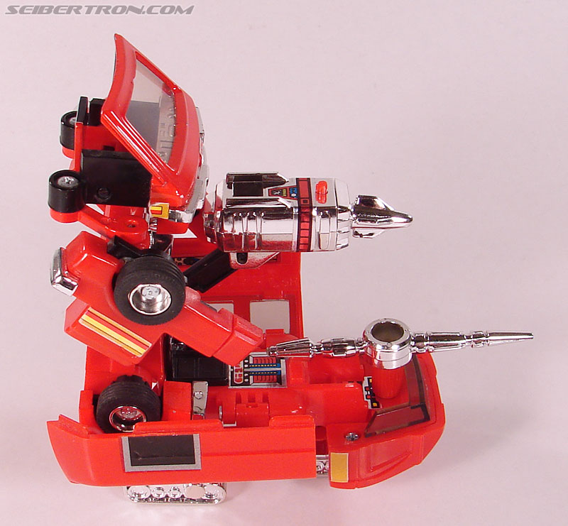 Transformers G1 1984 Ironhide (Image #71 of 116)