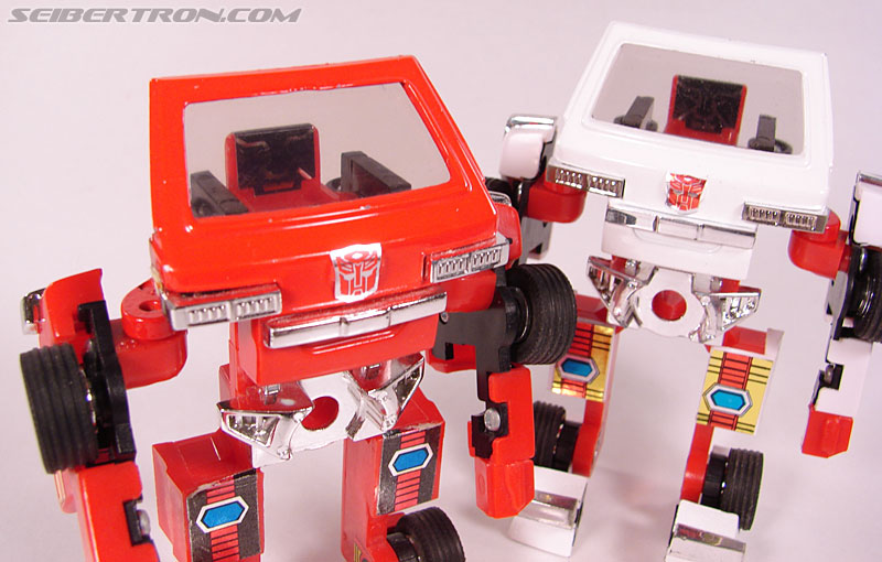 Transformers G1 1984 Ironhide (Image #83 of 116)