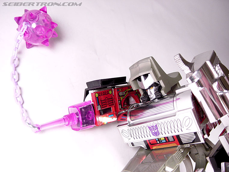 Transformers G1 1984 Megatron (Reissue) (Image #37 of 69)
