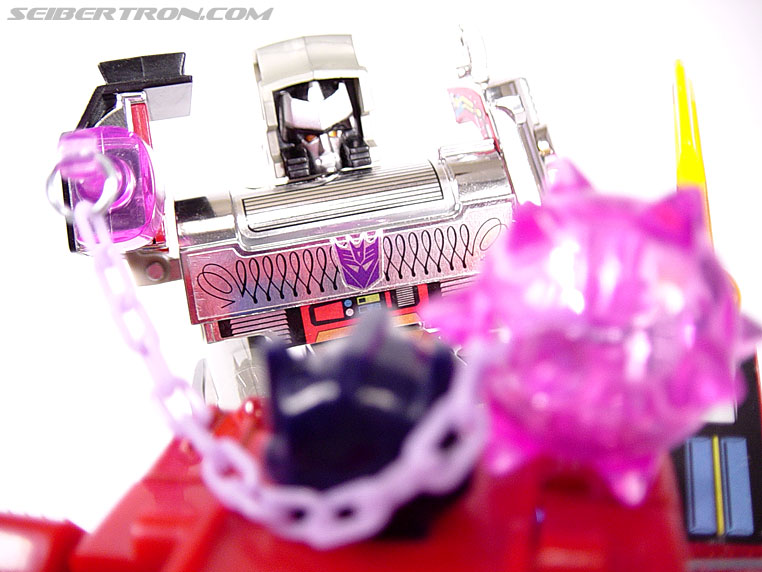 Transformers G1 1984 Megatron (Reissue) (Image #43 of 69)