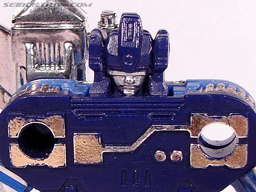 G1 1984 Rumble gallery