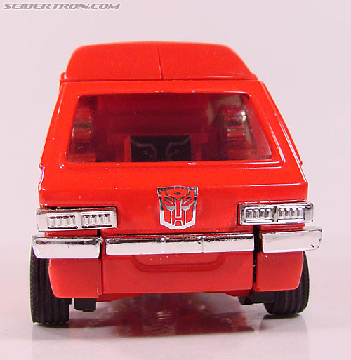 Transformers G1 1984 Ironhide (Image #3 of 116)