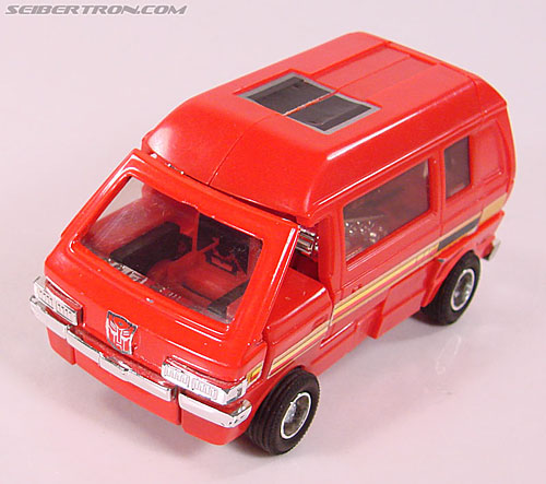 Transformers G1 1984 Ironhide (Image #12 of 116)