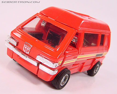 Transformers G1 1984 Ironhide (Image #13 of 116)