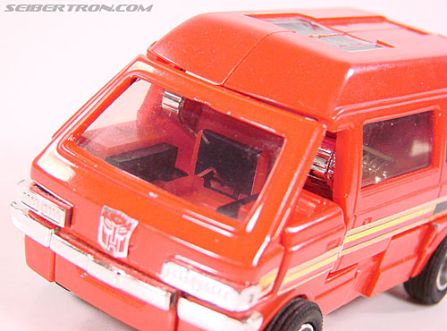 Transformers G1 1984 Ironhide (Image #14 of 116)