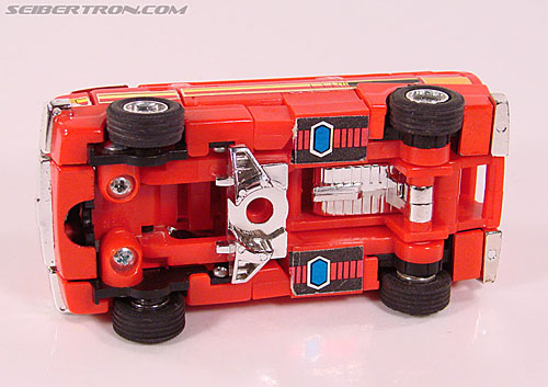 Transformers G1 1984 Ironhide (Image #15 of 116)