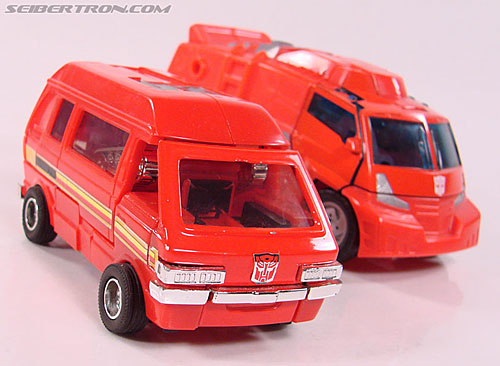 Transformers G1 1984 Ironhide (Image #21 of 116)