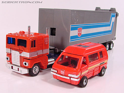 Transformers G1 1984 Ironhide (Image #27 of 116)