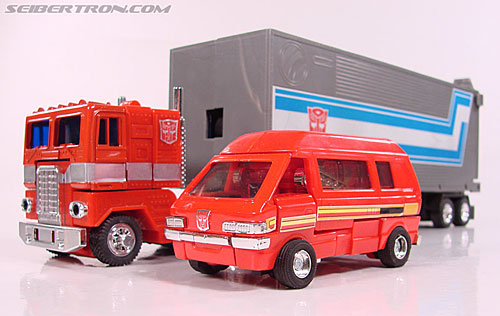 Transformers G1 1984 Ironhide (Image #28 of 116)