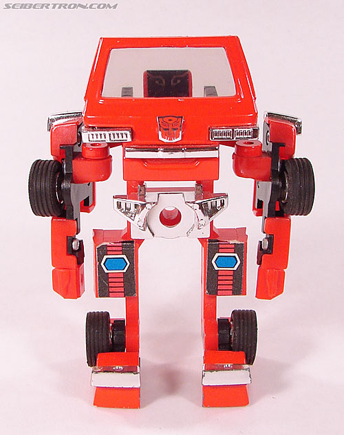 Transformers G1 1984 Ironhide (Image #29 of 116)