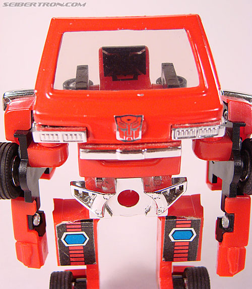 Transformers G1 1984 Ironhide (Image #30 of 116)