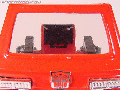 G1 1984 Ironhide gallery