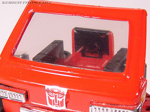 Transformers G1 1984 Ironhide (Image #33 of 116)