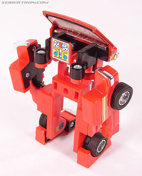 Transformers G1 1984 Ironhide (Image #36 of 116)