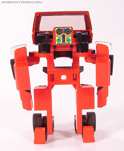 Transformers G1 1984 Ironhide (Image #37 of 116)