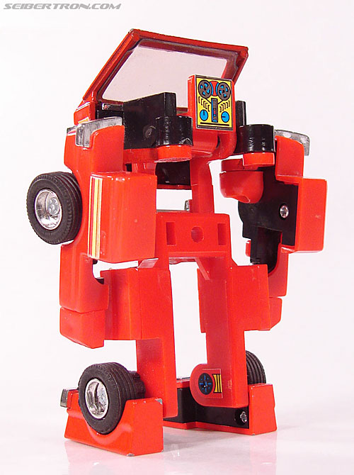 Transformers G1 1984 Ironhide (Image #38 of 116)