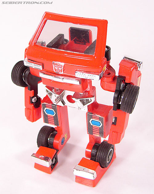 Transformers G1 1984 Ironhide (Image #41 of 116)