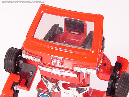 Transformers G1 1984 Ironhide (Image #43 of 116)