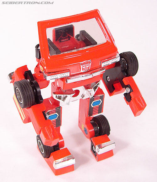 Transformers G1 1984 Ironhide (Image #45 of 116)