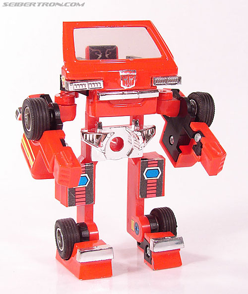 Transformers G1 1984 Ironhide (Image #46 of 116)