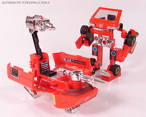 Transformers G1 1984 Ironhide (Image #49 of 116)