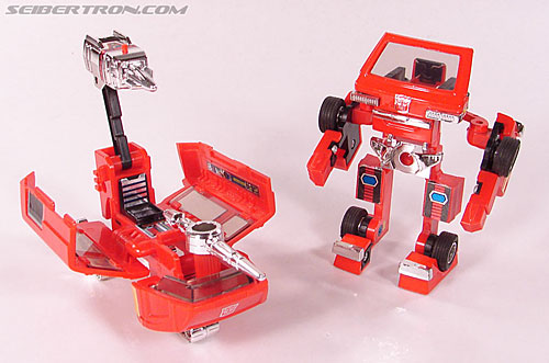 Transformers G1 1984 Ironhide (Image #50 of 116)