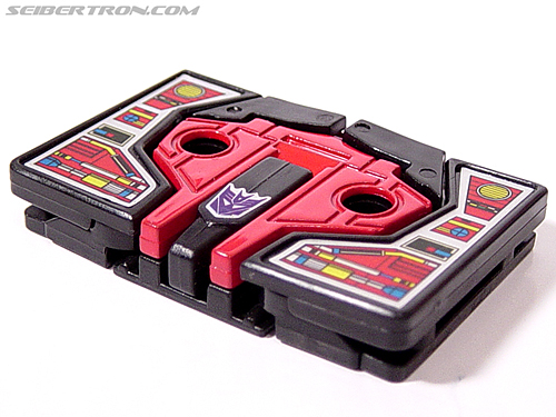 Transformers G1 1984 Laserbeak (Condor) (Image #1 of 23)