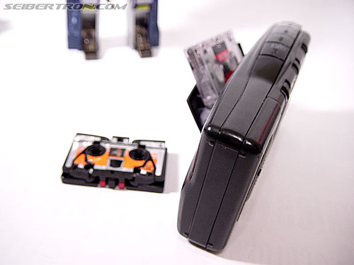 Transformers G1 1984 Laserbeak (Condor) (Image #5 of 23)