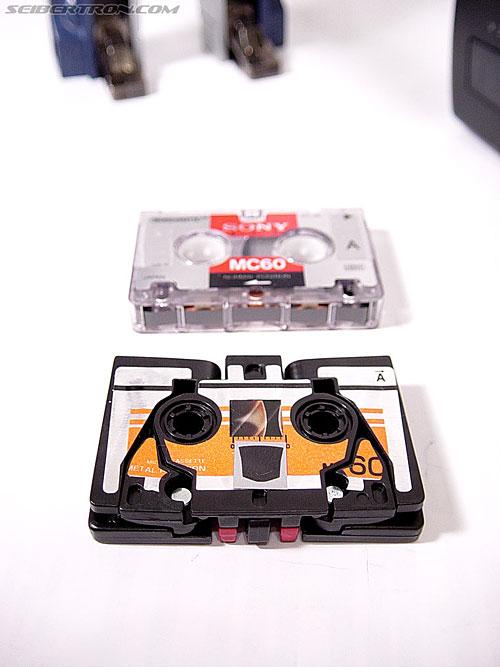 Transformers G1 1984 Laserbeak (Condor) (Image #6 of 23)